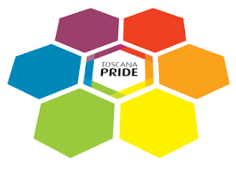 Il Toscana Pride si farà a Pisa
