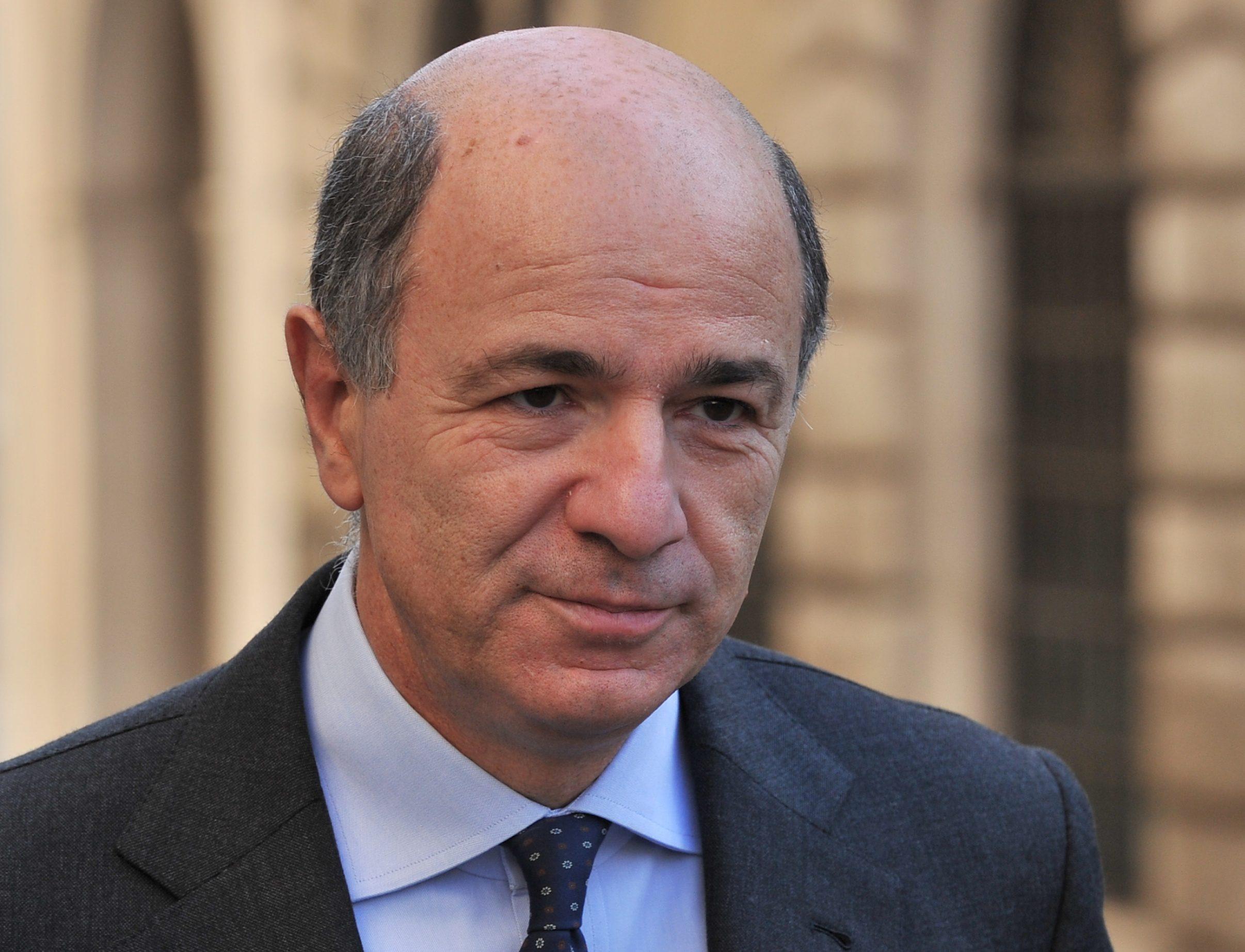 Mps verso il si all'aumento di capitale proposto da Passera