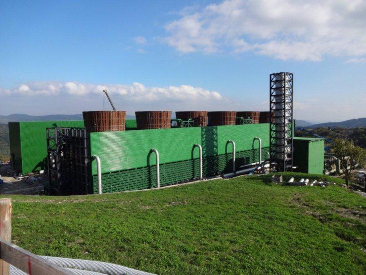 Geotermia: i Comitati diffidano i sindaci dell'Amiata