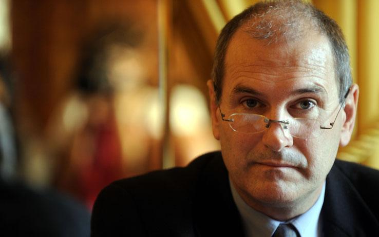 """Europee: incontro tra partiti che appoggiano """"La Sinistra"""""""