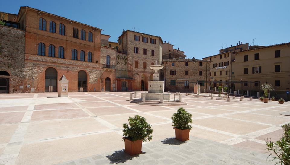 Castelnuovo: Calici di Stelle raddoppia, fra buon bere e gusti locali