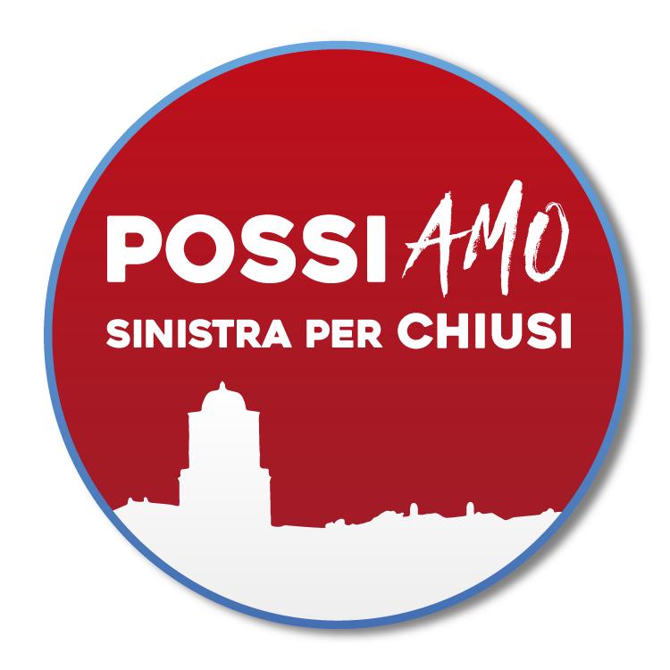 Solidarietà di Possiamo Sinistra per Chiusi all'assessore Marchini