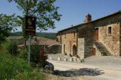 CASATO PRIME DONNE A MONTALCINO 170x113 Home Page