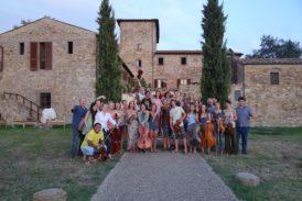 Orchestra Bella musica di Salisburgo 274x183 Home Page