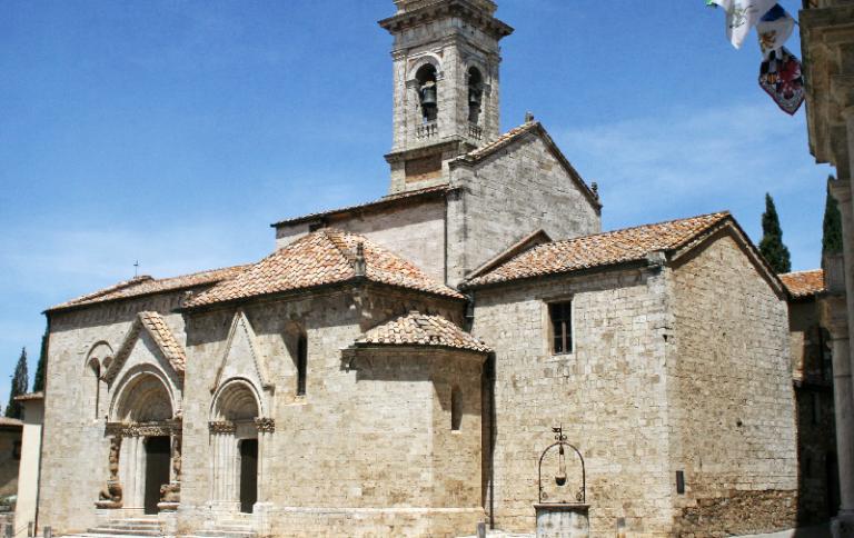 Paesaggi Musicali Toscani. Una serata dedicata a Vivaldi