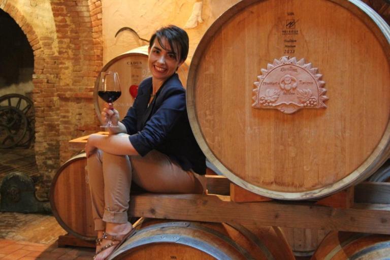 Enoturismo: la Toscana al top, tra le regioni più apprezzate del mondo