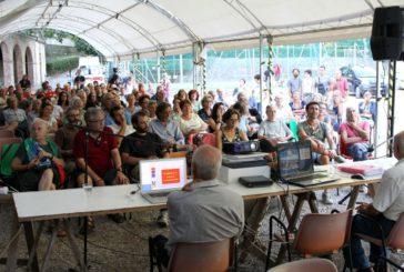 assemblea rocca1web 364x245 Home Page
