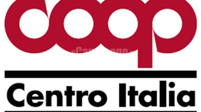 Coop Centro Italia e Unicoop chiuse il 29 marzo ed il 5 e 12 aprile