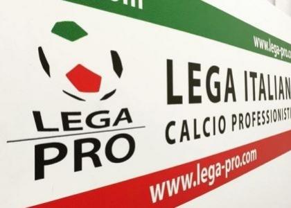 La Lega Pro rinvia la nona e la decima giornata di campionato di Serie C