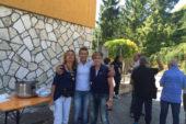 L'Asl Toscana Sud est si attiva su più fronti per portare aiuti nelle zone terremotate