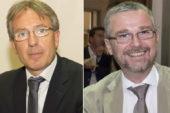 """Scaramelli e Bezzini """"ammoniscono"""" il sindaco di Chianciano"""