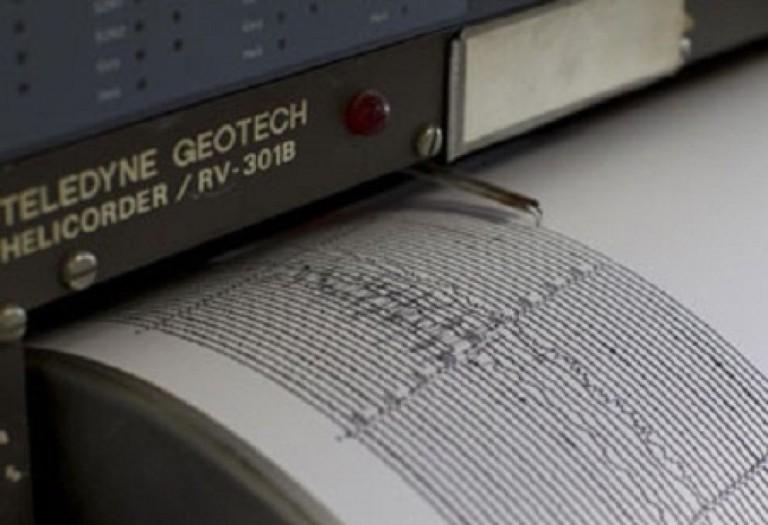 Avvertito anche a Siena il terremoto del Mugello