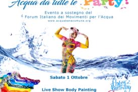 A3 Evento1ottobreFb5 274x183 Home Page
