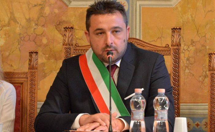 Contrasto allo spaccio: il sindaco Bettollini ringrazia i Carabinieri