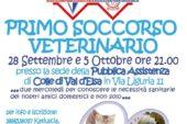 Locandina 6 170x113 Home Page