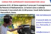 Locandina corsoRadioamatoriSiena2016 GG 170x113 Home Page