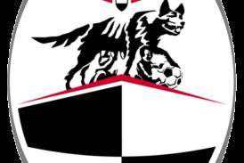 Logo Robur Siena Calcio 274x183 Home Page