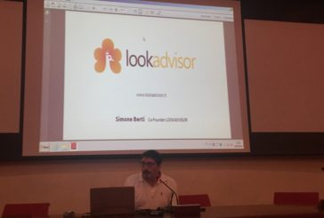 Lookadvisor 364x245 Home Page