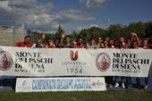 Montepaschi Uisp Atletica Siena alla Finale Gruppo B di Agropoli foto Bruschettini 170x113 Home Page