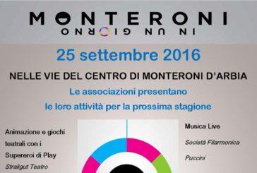 Monteroni giorno2016 corretto 364x245 Home Page