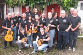 Orchestra di Mandolini 274x183 Home Page