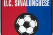 La Sinalunghese chiede il ripescaggio in Serie D
