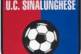 La Sinalunghese impatta sullo 0-0 contro la Pianese