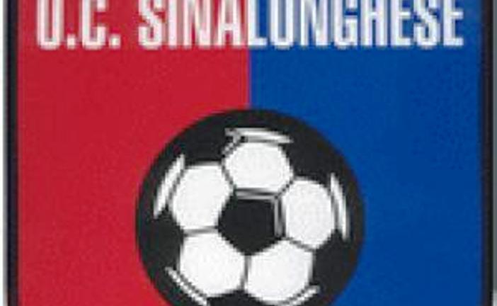 La Sinalunghese risorge: 2-1 contro il Sangimignano