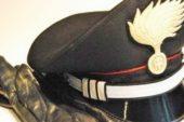 carabinieri cappello guanti 620x350 170x113 Home Page