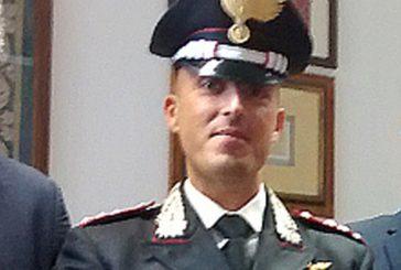 carabinieri daniloferellacmandante650v 364x245 Home Page