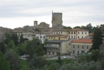 Castellina in Chianti: richieste dei buoni spesa fino al 7 aprile