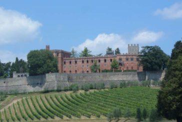 castello di brolio 364x245 Home Page