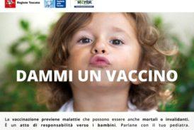 dammi un vaccino 274x183 Home Page