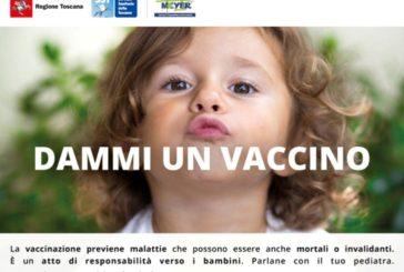 dammi un vaccino 364x245 Home Page