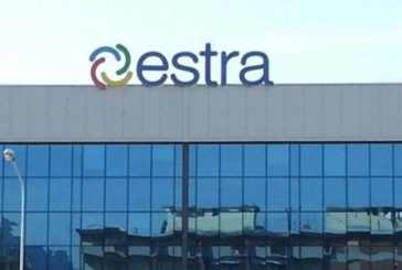 ESTRA: Cerved Rating Agency conferma il rating A3.1