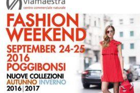 fashion 1 274x183 Home Page