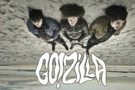 gozilla 2 274x183 Home Page