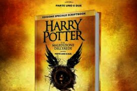 harry potter 274x183 Home Page