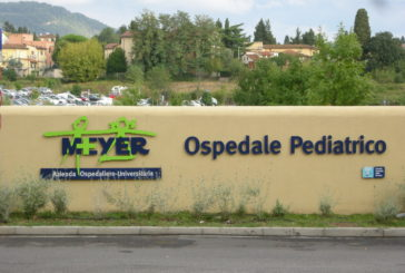 Caso di meningite B in provincia di Siena
