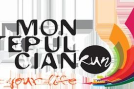 montepulciano run 650x300 274x183 Home Page