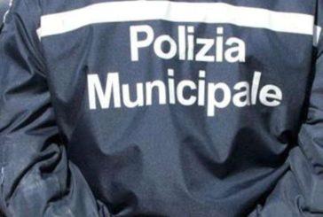 Avviso di mobilità esterna per sette istruttori di Polizia Municipale