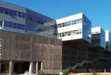 Il Tribunale di Firenze conferma il sequestro delle quote di SEI