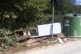 strada di montechiaro spazzatura 2 e1474786984346 274x183 Home Page