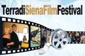 terra di siena film festival1 274x183 Home Page