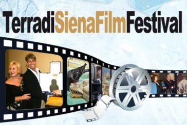 terra di siena film festival1 364x245 Home Page