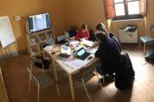 Il 30 settembre e 1 ottobre a Montepulciano si riunisce Espresso Coworking