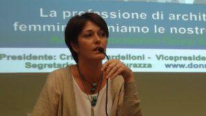 Elisabetta Corsi