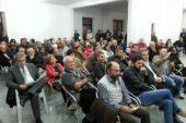 Fusione Torrita-Montepulciano: partecipata assemblea