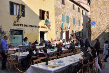 FOTO FESTA montisi 359x240 Home Page