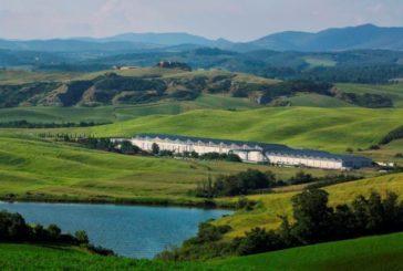 Acquisti verdi, tra lacune e potenzialità